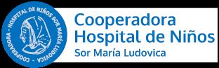 Cooperadora Hospital de Niños Sor María Ludovica
