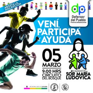 flyer_face_6ta_maraton_V2-01